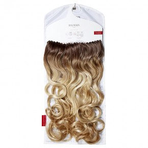 Clip-In Complete Extension Memory®Hair 60cm  6fe2f3704