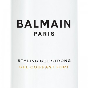 Styling Gel Strong 100 ml