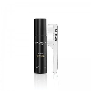 Balmain Homme Beard Oil 30ml