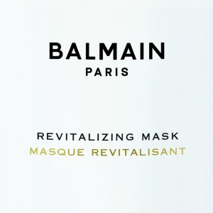Revitalizing Mask 1000ml