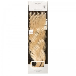 Fill-In Extensions (50pcs) 55cm
