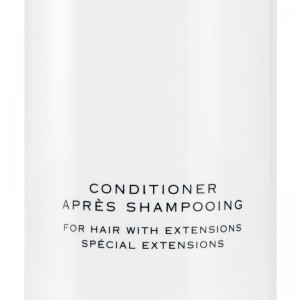 Professional Aftercare Conditioner 250ml